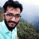 Srinath Kunden photo