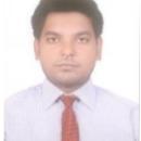 Hrithik Raj photo