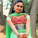Kavya Shree picture