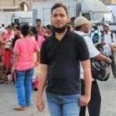 Er.md Irshad Alam photo