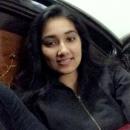 Shivangi R. photo