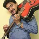Saurabh Tripathi photo