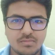 Rajesh G BCom Tuition trainer in Bangalore