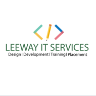 Leeway It Services photo