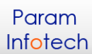 Param Infotech photo