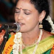 Manaswini Sasidharan photo