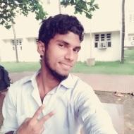 Babuji Y.a Vocal Music trainer in Chennai