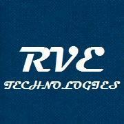 Rve Technologies B. photo