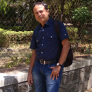 Sanjay Kulkarni photo