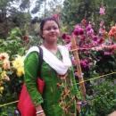 Rajashree R. photo