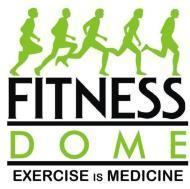 Fitness Dome photo