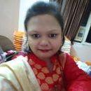 Priyanka G. photo