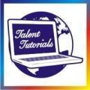 Talent Tutorials photo