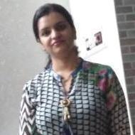 Preet C. CA trainer in Ahmedabad
