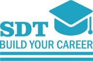 SDT Computer Education Microsoft Excel institute in Bangalore