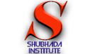 Shubhada Institute  photo