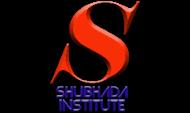 Shubhada Institute photo