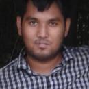 Masood Alam photo