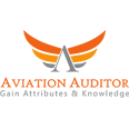 Aviation Auditor photo