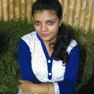 Uttora M. Class I-V Tuition trainer in Kolkata