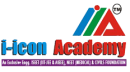IIcon Academy photo