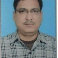 Ranjan Dey Engineering Diploma Tuition trainer in Kolkata