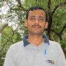 Ramesh  Krishnan photo