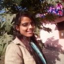 Shabnam photo