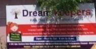 Dream Keepers Hindi Language institute in Chennai
