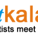 Meetkalakar photo