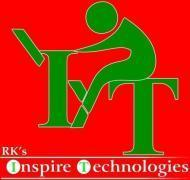 R K Inspire Technologies photo