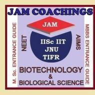Jam Coachings Engineering Entrance institute in Kolkata
