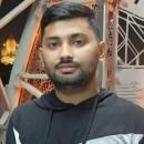 Raja Ghosh photo