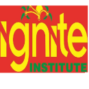 Ignite Institue photo