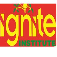 Ignite Institute Career counselling for studies abroad institute in Delhi