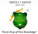 Simtej7 Academy photo