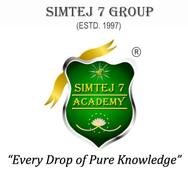 Simtej7 Academy SAP institute in Pune