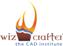 Wiz Crafter photo