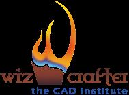 Wiz Crafter Autocad institute in Delhi
