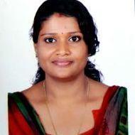 Remya P. photo