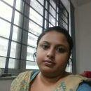 Mahuya K. photo
