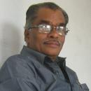 Kadambari Sesha Chalasarma photo