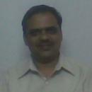 Ajay Paralikar photo