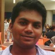 Tauseef Shaikh photo