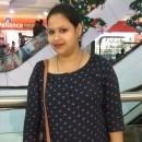 Suranjana M. photo