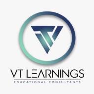 Ventro Tech Consulting Pvt Ltd photo