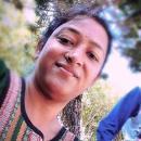 Soumali D. photo