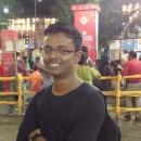 Arpan M. photo