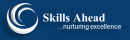 Skills Ahead Consultancy Services photo