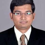 Kaushal Gandhi photo